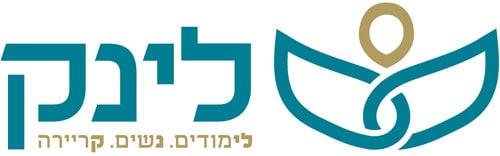 לוגו-חדש-סופי